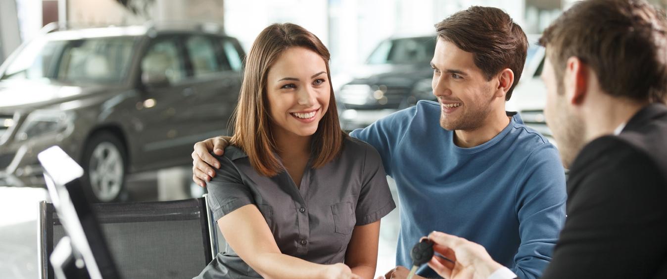 αγορα-αυτοκινητου-παραγγελια