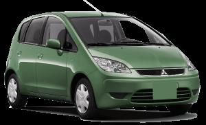 Rent-a-car-thessaloniki
