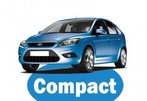 enoikiaseis-autokiniton-compact-