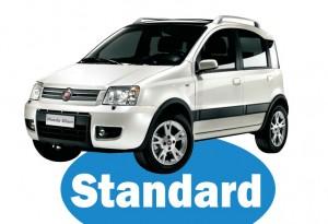 enoikiaseis-autokiniton-standard-