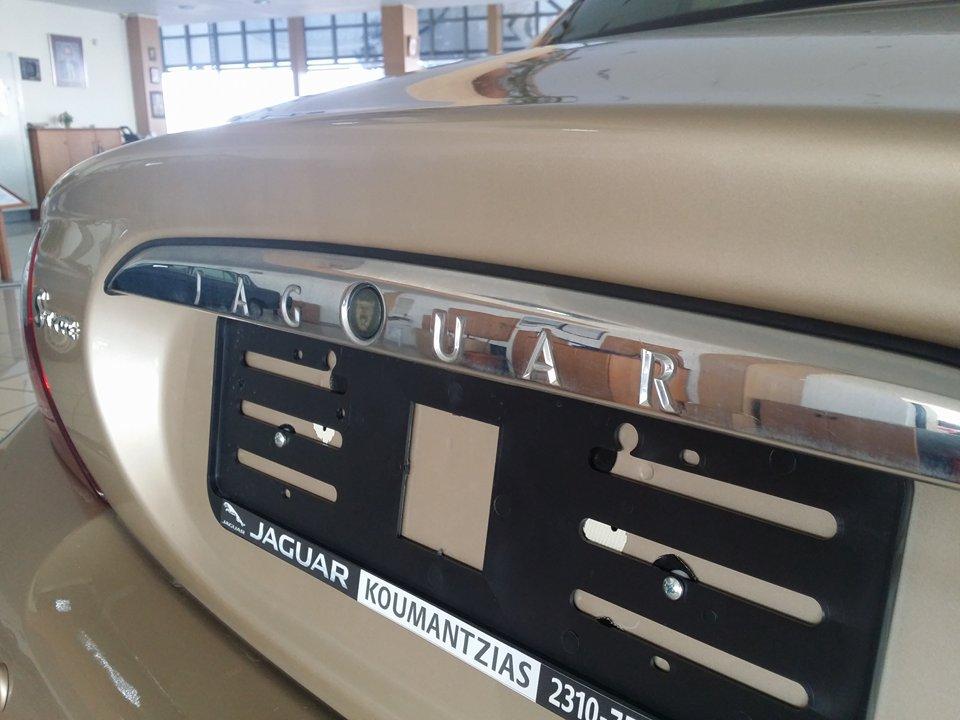 jaguar-thessaloniki-μεταχειρισμενα-αυτοκινητα-ενοικιασεις-